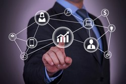 Real Estate Investors Database