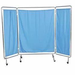 Kraft 705 Bed Side Screen