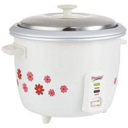 Prestige Electric Rice Maker