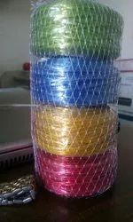 Sutli Packing Net