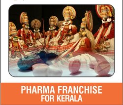 Pharma Franchise In Pathanamthitta