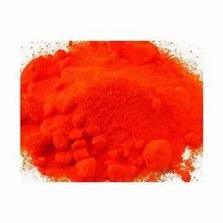 Industrial Chemicals - Sodium Dichromate Manufacturer from Vapi