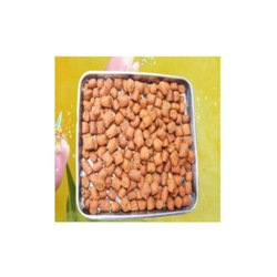 Refined Oil, Pure Besan Masala Salted Besan Gatta, Packaging Size: 500 Grams