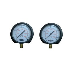 Commercial Pressure Guage