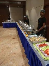 School Party Caterers Services
