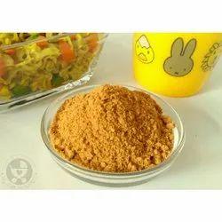 Babji Masala Noodles Masala, Packaging Size: 5kg
