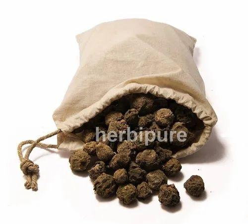 Amla, आमला | Herbipure (A Brand Of Sanay Industries