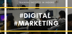 5 March-2016 Digital Marketing Training