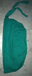 Green Surgeon Cap
