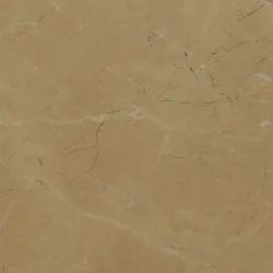 Burberry Beige Marble for Flooring & Walls