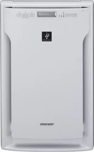 Sharp FU-A80E-W, 27 W HEPA Room Air Purifier, 680 Sqft.