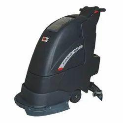 Fang 18 C Nilfisk Floor Scrubber Dryer