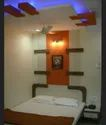 Double Bed Deluxe Rental Services