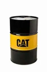 Caterpillar Engine Oil 10W30 15W40