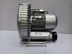 PG 3000 Ring Blower Air Pump