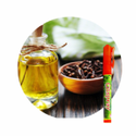 Citronella Liquid Oil