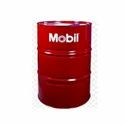 Mobil Lithium Grease