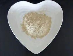 Clinoptilolite Zeolite Powder Agriculture Grade