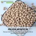 3A Molecular Sieves