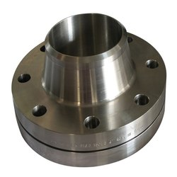 Stainless Steel 304 Welding Neck Flanges