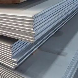 Stainless Steel 420 Plate