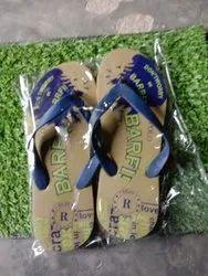 Men Hawai Slippers