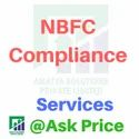 Private Limited Company Online Nbfc Compliance Services