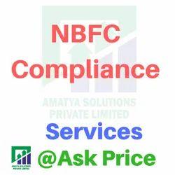 NBFC Compliance Services