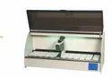 Linear Tissue Processor
