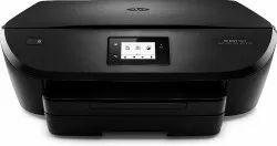 HP ENVY 5540 All-in-One Printer series