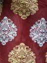Polyester Mix American Knitted Mattress Pnr, 150 Grams Per Meter, 85