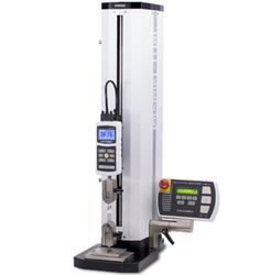 Motorized Force & Torque Measurement Test Stands