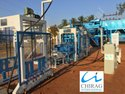 Chirag Multi Production Brick  Making Machine