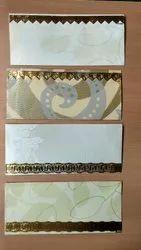 Multicolor Paper Shagun Gift Envelopes