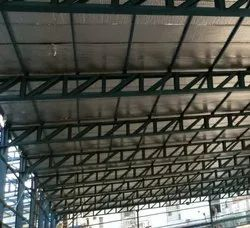 Polytherene Layer Insulation Bubble Material