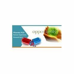 Pharma Franchise in Nagpur