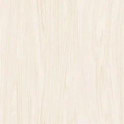 10.20 mm Vitrified Floor Tile