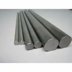 12l14 Carbon Steel Round Bar, Rs 72 00 /kg, Steel Mart   ID: 4555216791