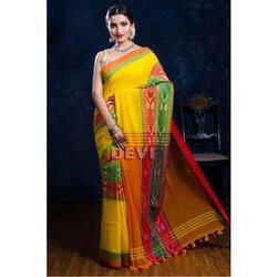 4055b0c7a Tanusri Saree Zardozi And Jori Party Wear Designer Saree