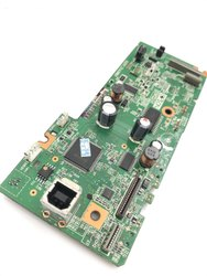 Epson L210/L220/L360/L380/L800/L805/M200 Formatter Boar (Logic Card)