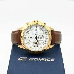 Casio Edifice EFR Watches