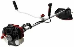 SP43-W Brush Cutter