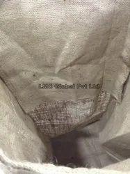 Polypropylene Bulk Bags Pp Bags Latest Price