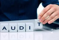 Tax Audit Statutory Auditing Services