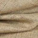 Hessian Cloth / Gunny Cloth