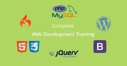 Web Designing Course In Bhubaneswar