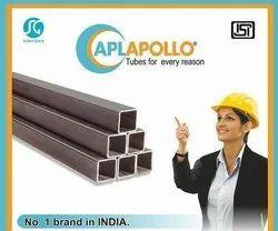 APL Apollo MS Pipe