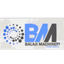 Balaji Machinery