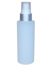 Sun Care Aqua Lotion