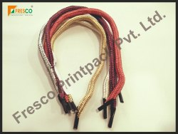 Rope For Premium Bag